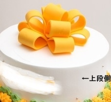 Baidu IME_2015-10-19_22-14-14