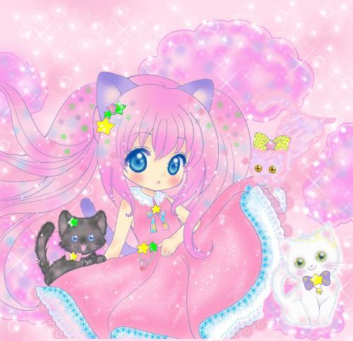 LOVE+CAT+陦ィ邏・逶エ縺励Λ繧ケ繝医€€螳梧・迚・convert_20150905190137