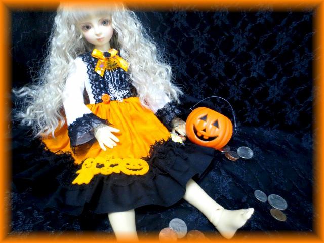 2015_1018_115441-IMG_5092.jpg