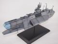 宇宙戦艦ヤマト完結編主力戦艦全体1