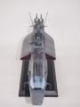 宇宙戦艦ヤマト完結編主力戦艦全体5