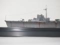 水上機母艦瑞穂艦橋1