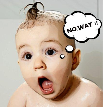 crazy-baby-1428296.jpg