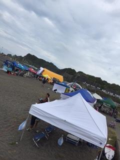 jpsansa20158.jpg