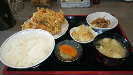 9-22 仁成丸 (17)