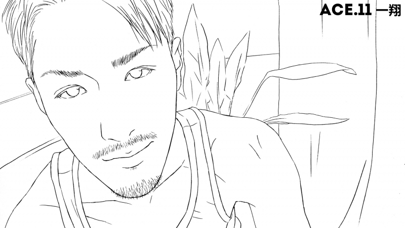 ACE11_04.jpg
