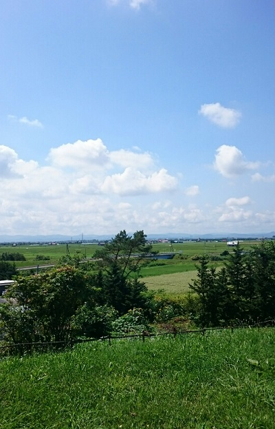 上野ファーム12