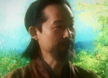 紹介_ヨンの父