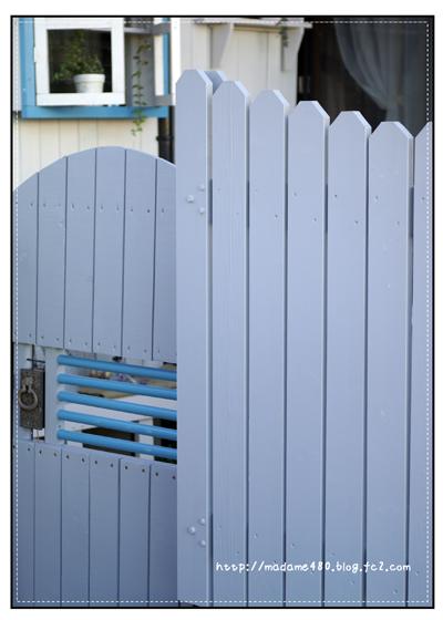 入口ドア&フェンスweb用