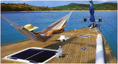 caribbean-yacht-charter.jpg