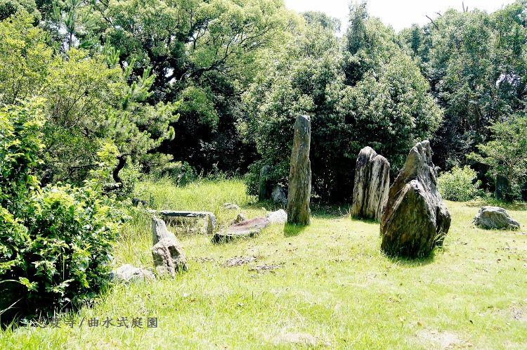 志度寺曲水式庭園2 (750x498)