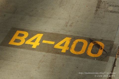 104A8047.jpg