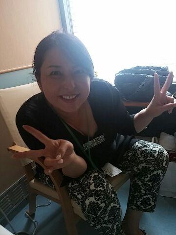 moblog_6519ea4e.jpg