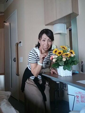 moblog_f42dfcfe.jpg