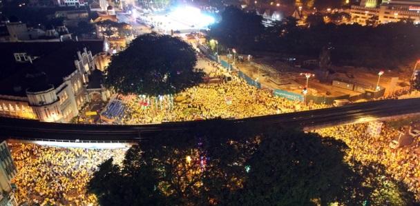 bersih4-sinchuS.jpg