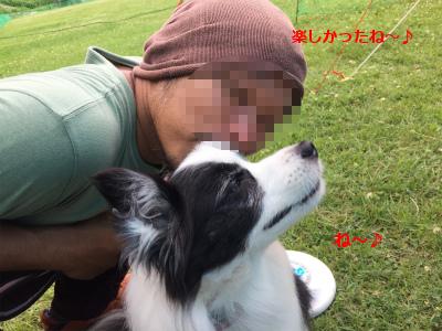 20150719haku-04.jpg