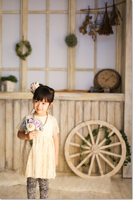 precious_005.jpg