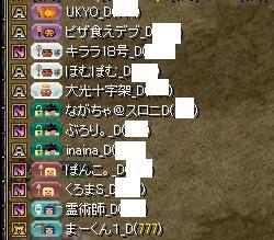 RedStone 15.08.24[01]
