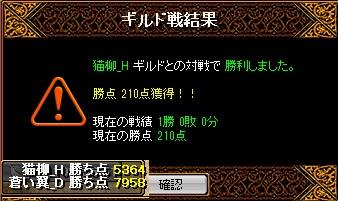 RedStone 15.08.28[03]