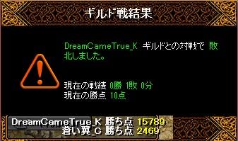 RedStone 15.09.04[02]