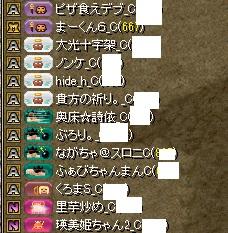 RedStone 15.09.04[01]