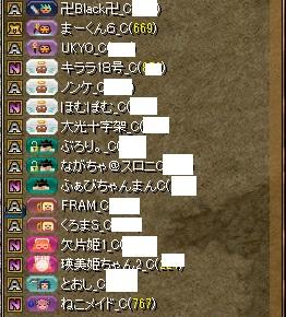 RedStone 15.09.07[01]
