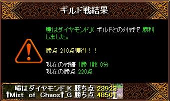 RedStone 15.09.13[04]