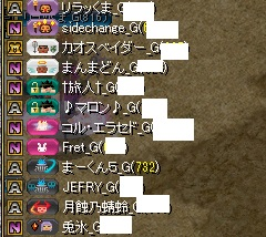 RedStone 15.09.20[00]
