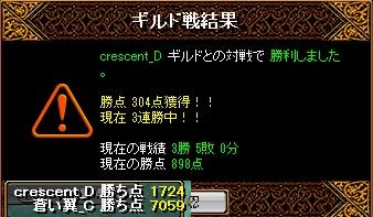 RedStone 15.09.21[04]