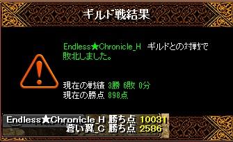 RedStone 15.09.23[03]