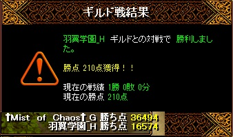 RedStone 15.09.27[03]