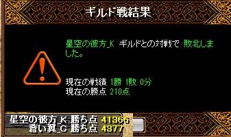 RedStone 15.09.28[06]