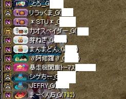 RedStone 15.10.04[01]