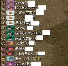RedStone 15.10.02[00]