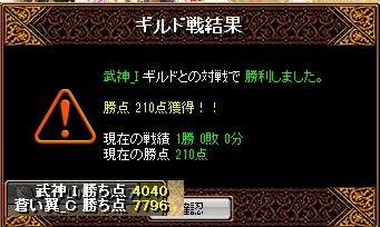 RedStone 15.10.02[02]