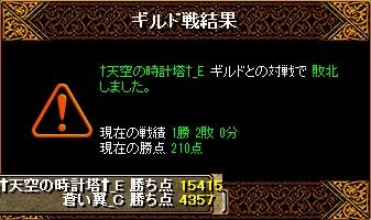 RedStone 15.09.30[04]
