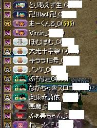 RedStone 15.10.06[01]