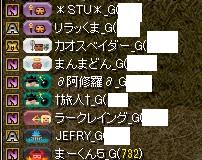 RedStone 15.10.11[00]