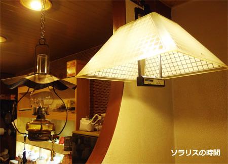987-1-5新開地喫茶店ニッポン5