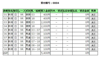 新潟9R0830