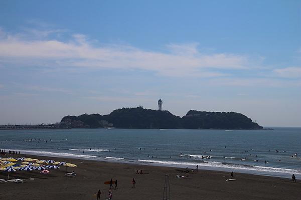 15新江の島3