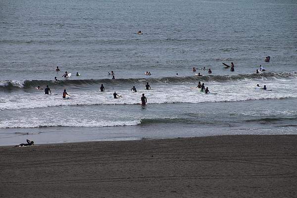 15新江の島4