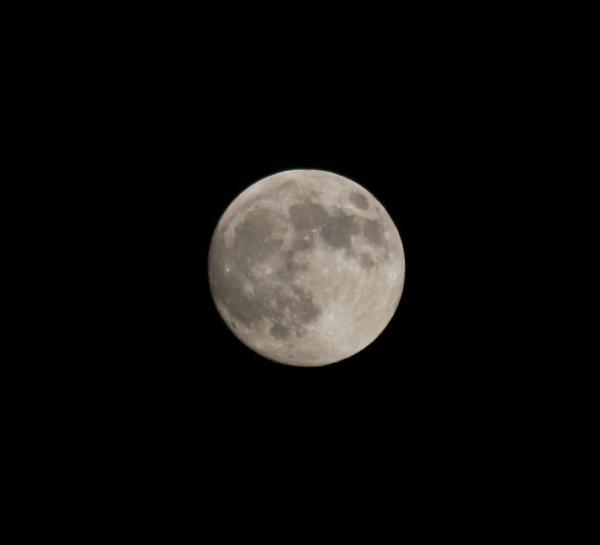 27日満月_convert_20150930065713