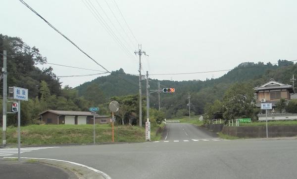 hiyosidamukare-1508-005b.jpg