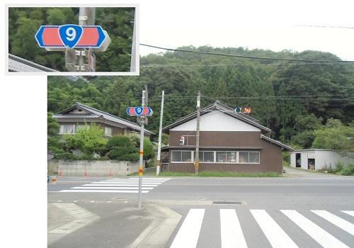 hiyosidamukare-1508-024b.jpg