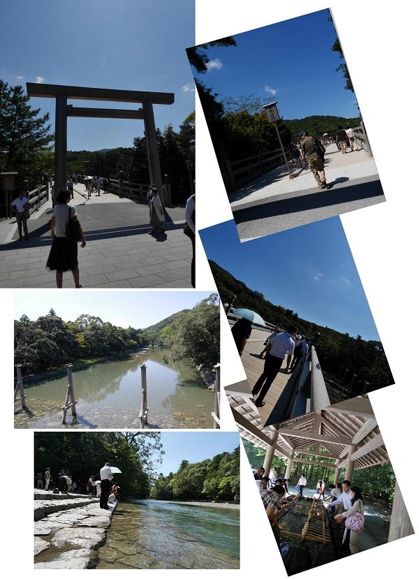 okageyokocyou1509-007b.jpg