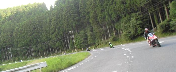 okageyokocyou1509-021b.jpg