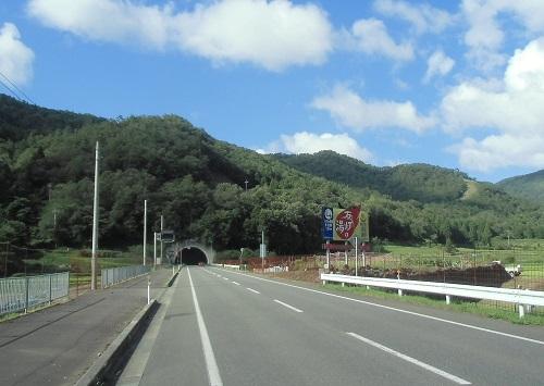siwagara1508-006b.jpg