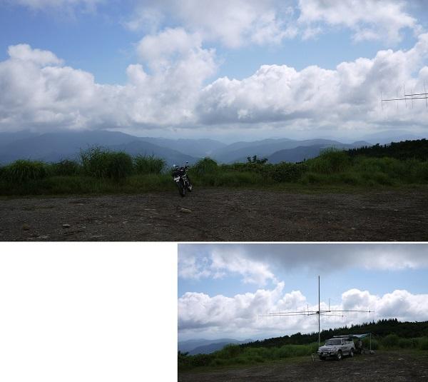 siwagara1508-015b.jpg