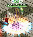 RedStone 15.04.28[01]